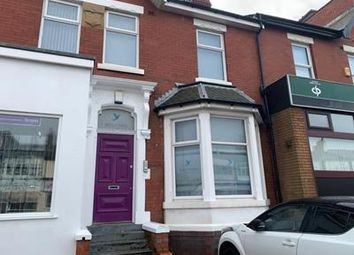 Thumbnail Office to let in 205 Church Street, Blackpool, Lancashire