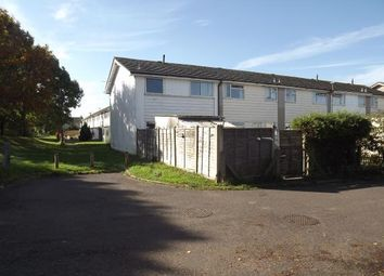 Thumbnail 3 bed end terrace house for sale in Leyside, Christchurch