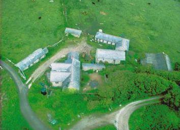 Zennor, St Ives TR26