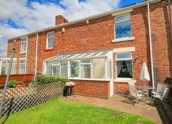 Thumbnail 4 bedroom property for sale in Hawk Terrace, Birtley, Chester Le Street
