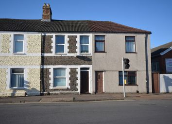 2 bed flat to rent in Cathays Terrace, Cathays, Cardiff CF24
