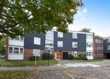 Thumbnail 2 bed flat for sale in Este Road, London