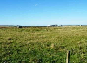 Land for sale in Bower, Wick KW1