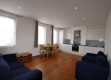 Thumbnail 2 bed flat to rent in Watling Avenue, London