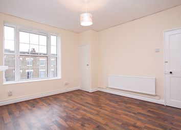 Thumbnail 2 bed flat to rent in Elwood Street, Highbury