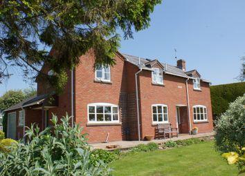 houses for sale in pembroke avenue tenbury wells wr15 buy houses rh zoopla co uk