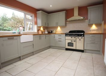 Thumbnail 4 bed detached house for sale in Kingsdown Hill, Kingsdown, Deal, Kent