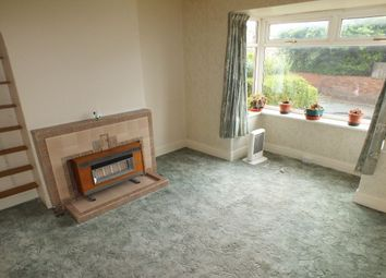 Thumbnail 3 bedroom semi-detached house for sale in Fergusons Lane, Newcastle Upon Tyne