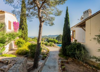 Thumbnail 3 bed property for sale in Girona, Girona, 17212, Spain