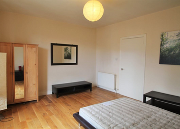 Thumbnail 2 bedroom flat to rent in Tr Peddie Street, Dundee, Dundee