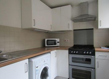 Thumbnail 3 bed terraced house to rent in Fleming Road, Southampton