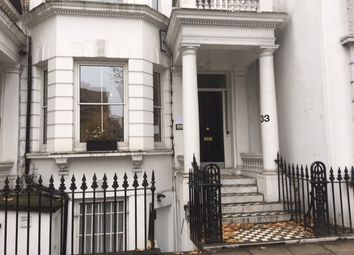 Thumbnail Office to let in Marloes Road, Kensington