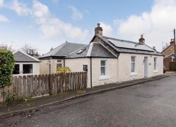 Thumbnail 3 bed detached house for sale in Coltpark Lane, Bishopbriggs, Glasgow, East Dunbartonshire