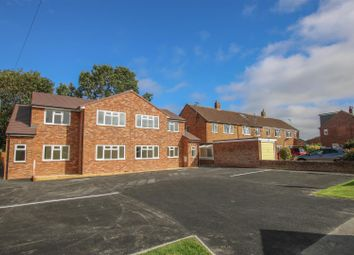 Thumbnail 2 bed maisonette for sale in Narbeth Drive, Aylesbury