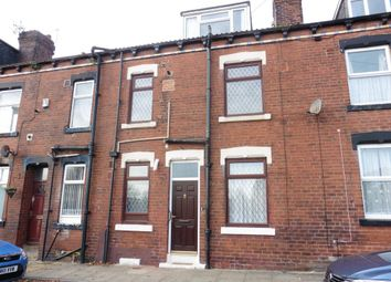 Thumbnail 2 bed terraced house to rent in Conference Place, Armley, Leeds