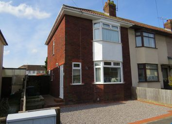 3 bed end terrace house for sale in Charles Road, Filton, Bristol BS34