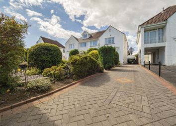 4 bed semi-detached house for sale in Lake Road West, Roath Park, Cardiff CF23