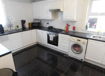 Thumbnail 4 bedroom property to rent in Charles Berrington Road, Wavertree, Liverpool