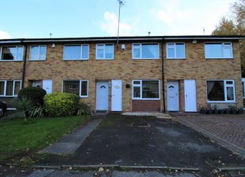 3 bed terraced house for sale in Nethercote Gardens, Shirley, Solihull B90