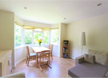 Thumbnail 2 bed flat to rent in Lower Ham Road, Kingston Upon Thames