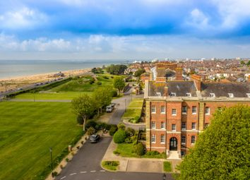 6 bed semi-detached house for sale in Royal Gate, Southsea, Hampshire PO4