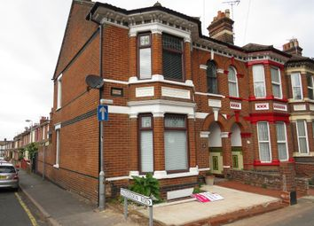 Thumbnail 3 bed semi-detached house for sale in High Street, Dovercourt, Harwich
