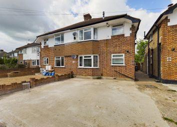 Elmcroft Close, Feltham TW14, london property