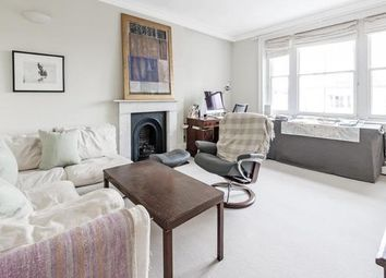 Thumbnail Property to rent in Palace Green, London