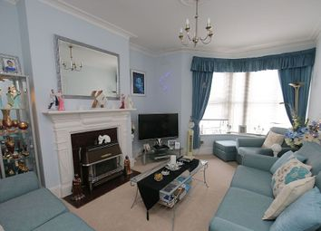 Thumbnail 4 bed maisonette for sale in Sackville Road, Bexhill, Kent