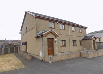 Thumbnail 2 bed flat to rent in Green Street, Port Talbot