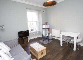 Thumbnail 1 bed flat to rent in Raeburn Place, Edinburgh