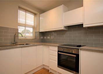 Thumbnail 1 bed flat to rent in Church Street, Caversham, Reading, Berkshire