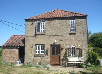 Thumbnail 3 bed semi-detached house to rent in Watlington Road, Shouldham Thorpe, King's Lynn
