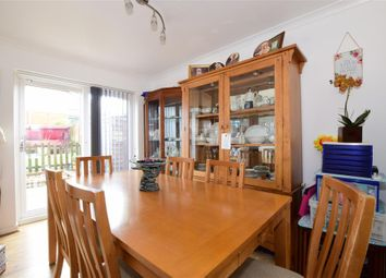 4 bed detached house for sale in Claire Gardens, Waterlooville, Hampshire PO8