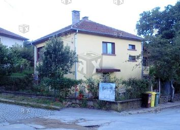 Thumbnail 2 bedroom property for sale in Tryavna, Municipality Tryavna, District Gabrovo