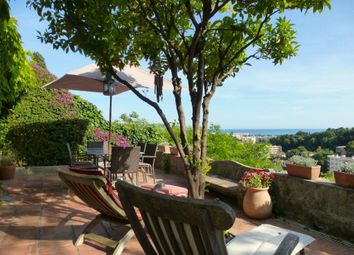Thumbnail 3 bed villa for sale in Cagnes Sur Mer, Provence-Alpes-Cote D'azur, 06800, France