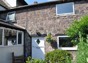 Thumbnail 2 bed cottage for sale in Beare Square, Beare, Broadclyst, Exeter
