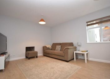 Thumbnail 2 bed bungalow for sale in Macmillan Avenue, North Hykeham, Lincoln