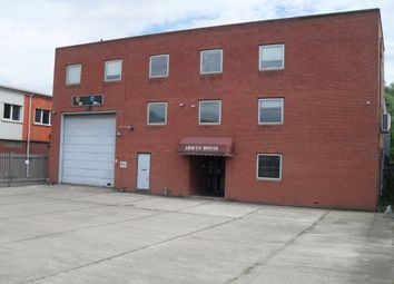 Thumbnail Industrial to let in Abacus House, 60 Weir Road, Durnsford Road Industrial Estate, Wimbledon