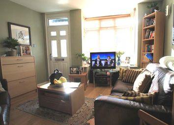 Thumbnail Terraced house to rent in Judge Street, Nth Wat, Watford