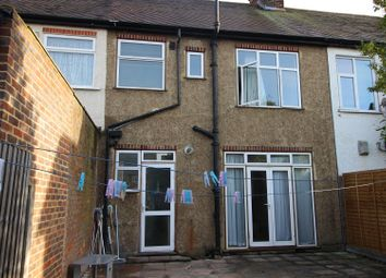 Thumbnail 3 bed property to rent in Cambridge Parade, Great Cambridge Road, Enfield