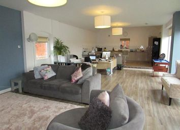 Thumbnail 3 bed barn conversion to rent in Canwell, Sutton Coldfield
