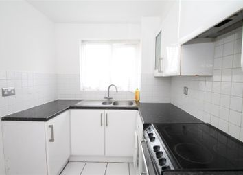 Thumbnail Flat to rent in Celadon Close, Enfield