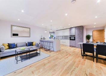 Thumbnail 3 bed maisonette for sale in Monahan Avenue, Purley