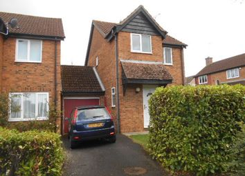 Property to Rent in Swindon, Wiltshire - Renting in Swindon