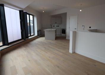Thumbnail Flat to rent in Chapmans Passage, Birmingham