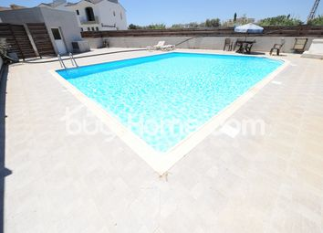 Thumbnail 2 bedroom apartment for sale in Livadia, Larnaca, Cyprus