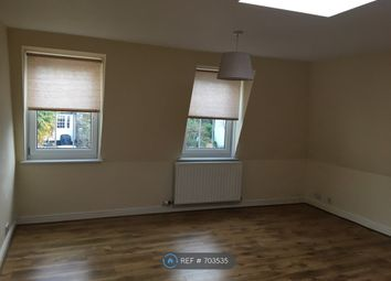 Thumbnail 2 bedroom flat to rent in High Street, Bristol