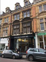 Thumbnail Retail premises to let in 5 Regent Street, Bristol, Bristol