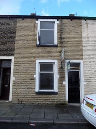 Thumbnail 2 bedroom terraced house to rent in Victoria Street, Nelson